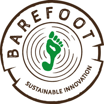 Barefoot Sustainable Innovation